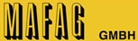 mafag cylinder pdf